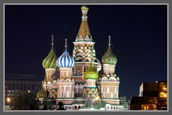 Russia has closed down all of its poker clubs.