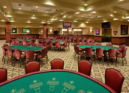 Grand casino poker should gambling age lowered