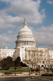 Washington, D.C. continues to weigh the pros and cons of online poker regulation.