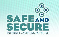 The Safe and Secure Gambling Initiative