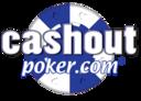 Cashout Poker