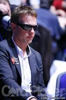 Thierry Van Den Berg makes Master Classics of Poker final table