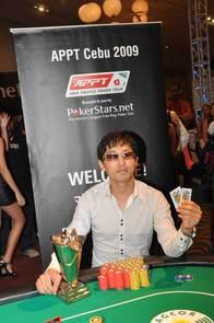 Joyland Casino Belleterra Casino Shows Ky