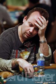 Party poker vs pokerstars