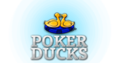 PokerDucks.com is closed