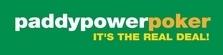 PaddyPowerPoker.com