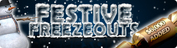 Final Festive Freezeouts at Boylepoker.com this weekend