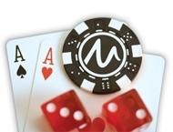 microgaming poker rakeback