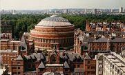 London to Host Irish Open Super Satellite on St. Patrick's Night
