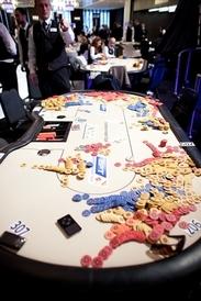 Photo Courtesy of PokerStars