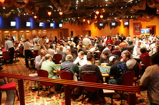 A Look At Poker In The State Of Florida Poker News