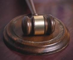 Poker advocates hope the state supreme court will overturn this decision.