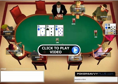 Poker tournament strategy forum poker news isildur1