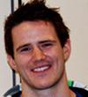 Rory Rees Brennan on online poker data mining