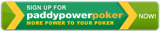 Sign up for PaddyPowerPoker today!