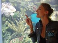 Claire Renaut signs for 888Poker