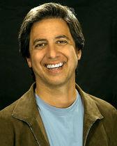 Ray Romano, photo courtesy of Wikipedia