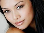 Sunisa Kim