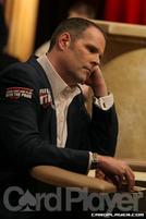 Howard Lederer wins first heat of Poker Million IX