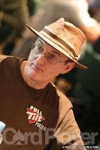 Barny Boatman qualifies for Poker Million IX final