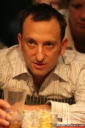 Tony Bloom makes Poker Million IX final table