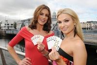 Cork hosts Irish Classic Poker Festival next week