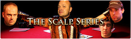 Boylepoker Scalp Series