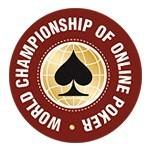 PokerStars is offering a WCOOP reload bonus
