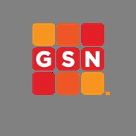 GSN will show the second match of the Doubles Poker Championship semifinals Saturday