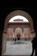 Marrakech to host WPT