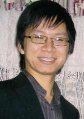 Tri Nguyen