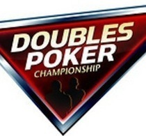 Full Tilt Poker's Doubles Poker Championship on GSN.