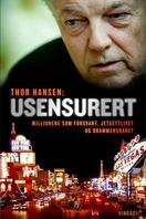 Thor Hansen