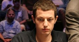 Even with losses to Cates, the 24-year-old Dwan was still one of the biggest winners online in 2010