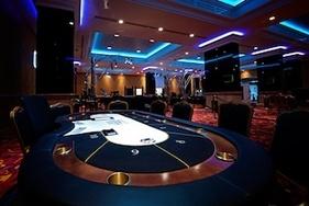 Online Casino Canary Islands - Best Canary Islands Casinos Online 2018
