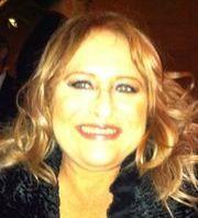 Susan Mizrachi Laufer