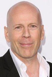Bruce Willis. Credit: WireImage.com