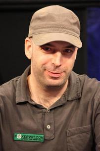 Amir Lehavot