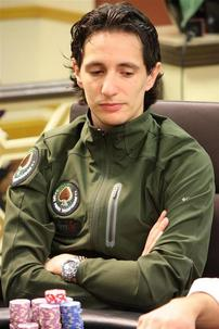 Santiago Nadal