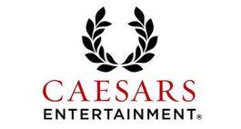 online casino best europe entertainment ltd