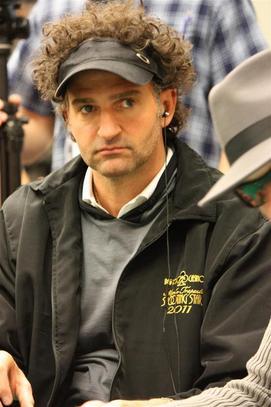 Chris Trapani