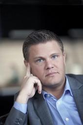 Lars Kollind, Poker Icons