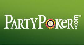 partypocker
