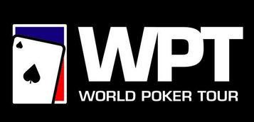 WPT Logo