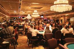 Normandie casino ca casino online free deposit