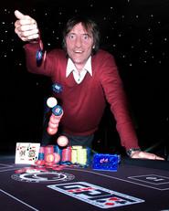 Local poker tournaments uk