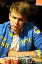 Oleskii Kovalchuk