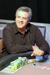 Craig Casino - Photo Courtesy of HPT