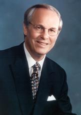 Frank Fahrenkopf