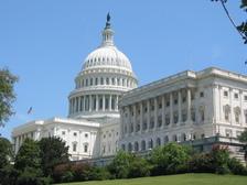 Federal web poker legislation remains at a standstill in Congress